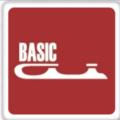 bassic