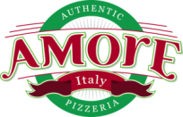 amoreitalypizza-300x193