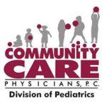 community-care