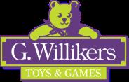 g-willikers