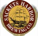 sackets-harbor