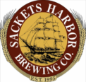 sackets-harbor