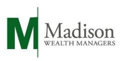 madison-wealth