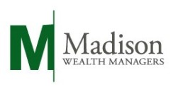 madison-wealth